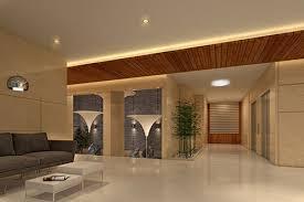 the baya company projects baya park company office design