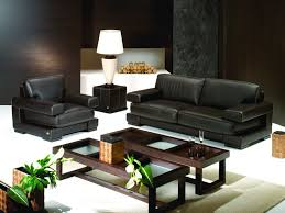black couch living room ideas trendy black leather sofa living room black modern living room furniture