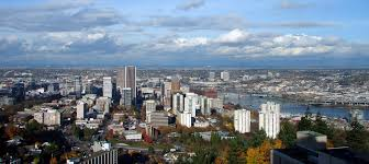 portland property tax how does it compare to other major cities portland property tax