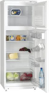 Двухкамерные <b>Холодильник ATLANT</b> ХМ-<b>4426-089</b>-<b>ND</b> ...