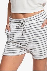 <b>Женские спортивные шорты</b> Trippin <b>Roxy</b>