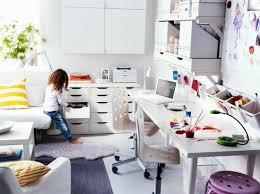 fabulous home office interior design and kids study room children study room design