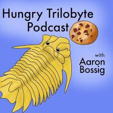 Hungry Trilobyte Podcast