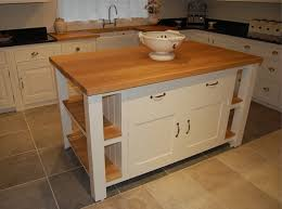 build kitchen island sink:  how to make a kitchen island stylish how to build a kitchen island with a sink