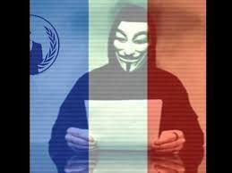 Anonymous Just Took Down Thousands of ISIS Twitter Accounts ...