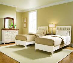 modern kids twin bedroom set modern kids twin bedroom set modern kids twin bedroom set bedroom queen sets kids twin