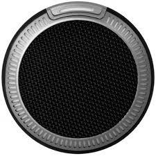 Портативная акустическая система <b>Z</b>-<b>Project Musicdealer</b> Rare ...