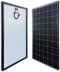 Renogy Grid Large System Residential Commercial ... - Amazon.com
