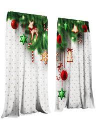 Купить шторы и <b>тюль тамитекс</b> онлайн с доставкой. Фото и отзывы