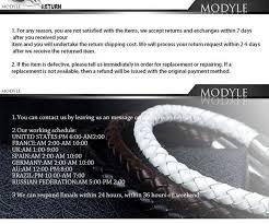 Modyle 2019 New Fashion Elegant Vintage <b>Punk Gothic</b> Crystal ...
