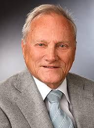 Dr. Klaus-Günter Dietel