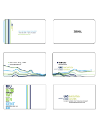 modern business cards page 1 size of business card shaped size of business card