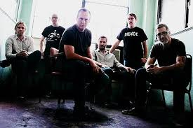 <b>Bad Religion</b>, '<b>True</b> North' – Album Review