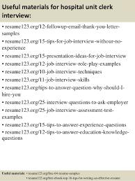 File Clerk Resume  file clerk resume template   themysticwindow