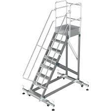 Сарайлы-М - стремянки, лестницы