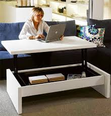 living room desks furniture: top  multi functional furniture ideas furniture multifunctional furnituredesign