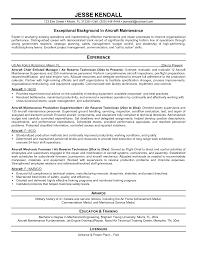 quantity surveyor cv land surveyor resume land surveyor brefash resume featured resumes hotel doorman resume sample perfect land surveyor resume land surveyor exhilarating land surveyor