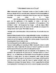 odysseus revenge essay law and justice essay planning