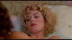 Vintage HD Porn Videos: Retro Sex in Classic XXX | xHamster