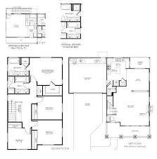 Ideas hawaiian plantation house plansHistory of hawaii    the   encyclopedia  Hawaiian House Plans