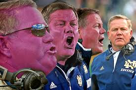 Image result for PURPLE BRIAN KELLY