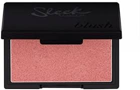 <b>Sleek MakeUP Blush</b> Rose Gold 6g: Amazon.co.uk: Beauty