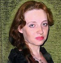 <b>Екатерина Каретникова</b>: читать онлайн лучшие книги. 1 ...