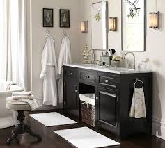 dual vanity bathroom: double vanity bathroom ideas and get ideas to create the bathroom of your dreams