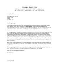 resume doctor   sales   doctor   lewesmrsample resume  sle cover letter medical doctor resume