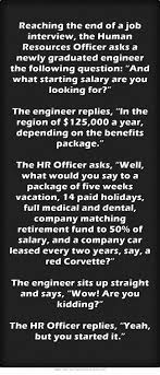 17 best images about jokes for toastmasters jokes toastmaster jokes engineers healthy recipes check quote