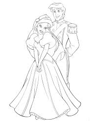 Small Picture 112 best Coloring Pages images on Pinterest Disney coloring