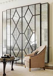 10 glamorous art deco interiors you have to see art deco inspired pinterest
