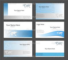 doc 600397 create a ticket template 17 best images about generic termination letterbus pass template ticketcreator create create a ticket template