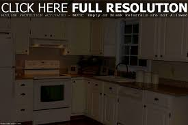 kitchen paint colors with cream cabinets: bathroomexciting terrific cream colored kitchen cabinets photo decoration ideas wall paint colors painted l bcdefdabcc mesmerizing