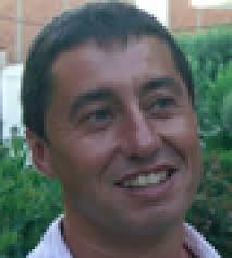 Josep Ruiz i Royo - SOS Llavaneres - 2010269_640px