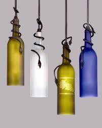 cheap discount light fixtures ideal cheap lighting fixtures