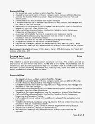 quality assurance resume examples quality assurance manager resume resume qc inspector quality control resume resume qc inspector quality control inspector resume examples quality control