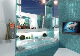blue bathroom tile ideas: blue bathroom tile ideas bathroom design ideas and more blue tile bathroom design ideas tsc