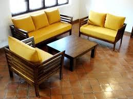 sofa cum bed buy sofa cum bed online sofa cum bed designs design of sofa cumbed sofa cum bed online designs of sofa cumbed wooden sofa cum bed living room furniture pune