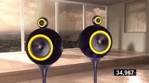 Видеозаписи Акустические системы Deluxe <b>Acoustics</b> | ВКонтакте