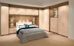space storage bedroom furniture