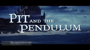 the pit and the pendulum uk blu ray review pit and the pendulum uk bd 03