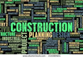「construction word」の画像検索結果