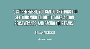 I Can Do Anything Quotes. QuotesGram via Relatably.com