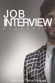 interview blueprints your career guide to success interview tips job interview questions