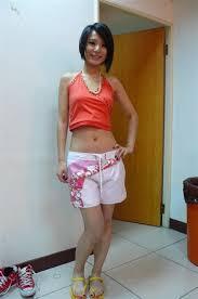 Jb Girls Chan Nude Adanih Girl Pic My Hotz Pic
