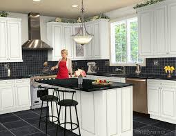 Wall Tiles Design For Kitchen Mosaic Kitchen Floor Tiles Beautiful Mosaic Kitchen Backsplash In