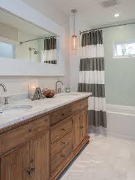 bathroom modern vanity designs double curvy set: oak bathroom vanity cabinets with double sink vanity
