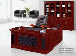 incredible office furniture brilliant office work table