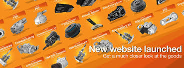 BAKER Drivetrain | Harley Davidson Automatic Transmission & Parts